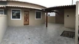 TH: Casa de 2 quartos em Unamar-Cabo Frio!!!