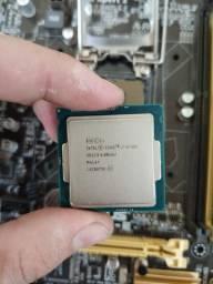 Processador i7 4790k 4,0Ghz