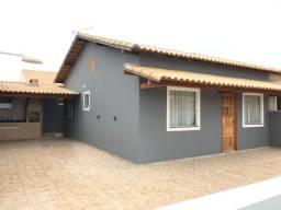 TH: Promoção de Casa de 2 quartos com área gourmet à venda em Unamar-Cabo Frio!!