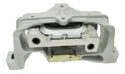 Coxim Motor Direito Mercedes A200 A250 Gla200 Cla250 Gla250