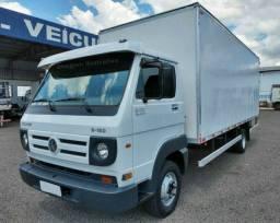 Volkswagen Delivery 8-150 BAÚ