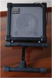 Amplificador Cubo Roland 20XL