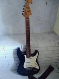 Título do anúncio: Guitarra menphis