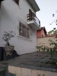 Título do anúncio: Sobrado para venda com 200 metros quadrados, 4 quartos em Freguesia do Ó - São Paulo - SP