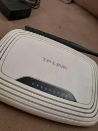 Roteador TP-Link