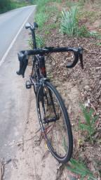 Wilier Triestina Carbon 2015