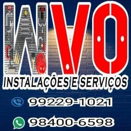 Título do anúncio: ENCANADOR BOMBEIRO HIDRÁULICO..