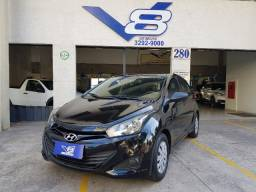 Hyundai HB 20 1.0 Comfort Único dono !!!!