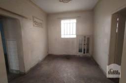 Título do anúncio: Casa à venda com 2 dormitórios em Prado, Belo horizonte cod:348404