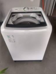 Título do anúncio: Máquina de Lavar Consul 16kg