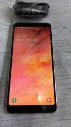 Samsung A8 16gb