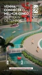 Título do anúncio: Ginco Club o maior clube privativo de Mato Grosso