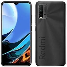 Redmi 9T cinza 128gb ;)aproveite e compre o seu (;