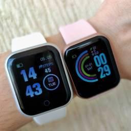 Relógio smartwatch FitPro