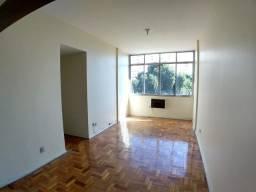 Título do anúncio: Apartamento de 80 metros quadrados no bairro Rio Comprido com 2 quartos