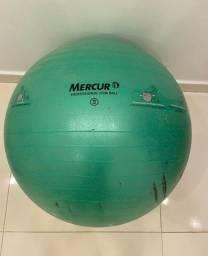 Bola de Ginástica Mercur 75cm