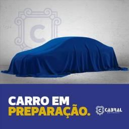 Título do anúncio: Renault Logan 1.6 Expression 16v