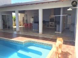 Título do anúncio: Casa com 4 dorms, Village do Lago, Três Lagoas - R$ 800 mil, Cod: 764
