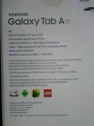 Samsung TabA 06