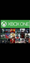 Jogos Xbox One...os melhores títulos