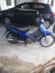Honda biz100 1998