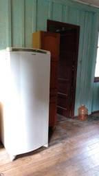 Título do anúncio: Refrigerador consul
