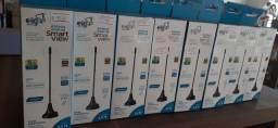 Título do anúncio: Vende-se antena interna digital