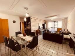 Apartamento em Boa Viagem, 110m2, 3 quartos sendo 2 suítes