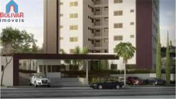 Título do anúncio: Apartamento Alto Padrão para Venda em Loteamento Parque Imperial Itumbiara-GO