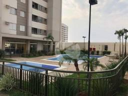 Apartamento com 2 dormitórios para alugar, 64 m² - Edifício Duetto Residence - Londrina/PR