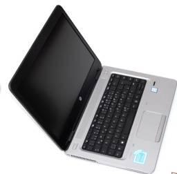HP 640 G2 TROCA