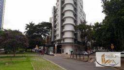 Título do anúncio: Sala à venda, 23 m² por R$ 220.000,00 - Santa Efigênia - Belo Horizonte/MG