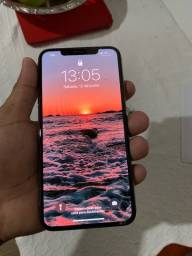 iPhone XS Max 64gb aceito notebook Dell leia !
