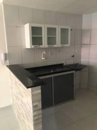 Título do anúncio: Apartamento grande em Miramar