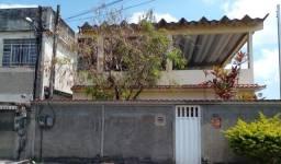Título do anúncio: Aluguel de casa entre Raul veiga e Coelho