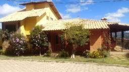 Título do anúncio: Casa em Ibitipoca