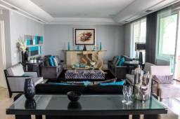 Título do anúncio: Apartamento exclusivo no Cabral