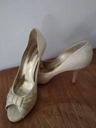 Sapato n°39