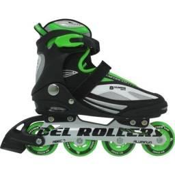 Roller B Xtreme 5000 Bel