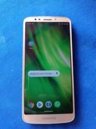 Moto G6 Play (LEIA)