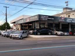 Repasse Ponto Comercial-Loja de Automóveis  R$ 70.000