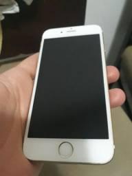 Título do anúncio: Iphone 6 - 64Gb/ Leia o anúncio!