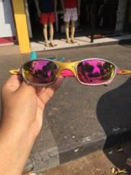 Título do anúncio: Óculos juliete