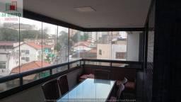 Título do anúncio: Apartamento para Locação, Canela, 2 dormitórios, 1 suíte, 3 banheiros, 2 vagas
