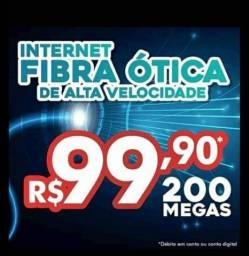 Internet Ultra Velocidade