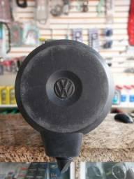 Título do anúncio: Caixa Filtro de Ar Volkswagen / Ford