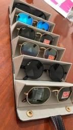 Oculos Rayban temos todos os modelos