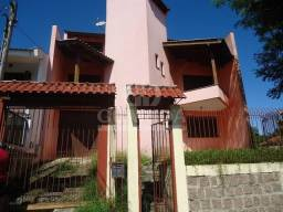 Casa para comprar no bairro Tristeza - Porto Alegre com 3 quartos