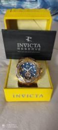 Relógio Invicta Venom Modelo 26655