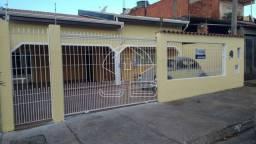 Casa para alugar com 4 dormitórios em Parque progresso (nova veneza), Sumaré cod:LCA001606